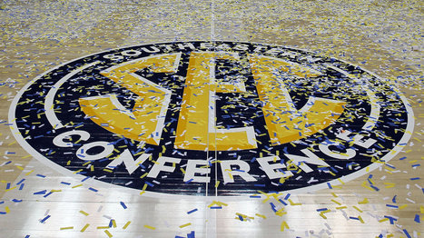 SEC Network's new Texas A&M ad | social networks | Scoop.it