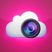 Interactive Social Photography – Now Coming to a Party Near You - Flip the Media | Wom Vegas | Scoop.it
