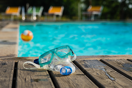 How Does Having a Pool Affect Homeowners Insurance?   American Tristar Insurance   Scoop.it