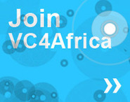 Get an inside look into DEMO Africa: 8 reasons you should apply! | My Africa is... | Scoop.it