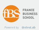 Frédéric AVRY: Le Bonheur au travail et dans la... | Le coaching, pourquoi pas ! | Scoop.it