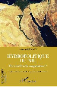 Enjeux et avenir de l'eau au XXI ème siècle : conflit ou coopération ? | Égypt-actus | Scoop.it