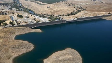 El mundo está al borde de una catastrófica crisis del agua - RT en Español - Noticias internacionales | Agua | Scoop.it