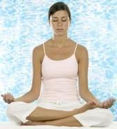 Meditatie bezien vanuit psychoanalyse | Stichting Natuurlijk Welzijn | Meditatie & gezondheid | Scoop.it