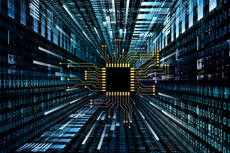 Quels seront les nouveaux profils de l'administration numérique de demain ? | e-administration | Scoop.it