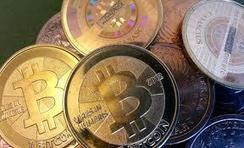 Bitcoin Foundation Meets With Regulators: Open Dialogue On Future Of Digital ... - International Business Times | iPhone Banking App | Scoop.it