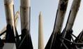 Corée du Nord : des missiles balistiques restent déployés sur le littoral | Corée du Nord, la provocatrice | Scoop.it