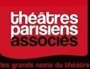 LE DINDON de George Feydeau   L'actualité du théâtre   Scoop.it