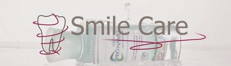 The Mystery behind the Mouthwash Sting   Smile Care Shop   Scoop.it