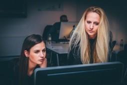 NetPublic » Plus de 20 fiches pratiques pour optimiser la communication numérique et le webmarketing des entreprises | Information et Communication Numérique | Scoop.it