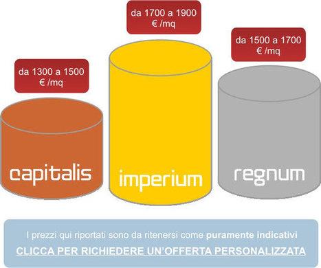 Costo delle case prefabbricate e tempi di costruzione | Smart Domus Plus | Case prefabbricate | Scoop.it