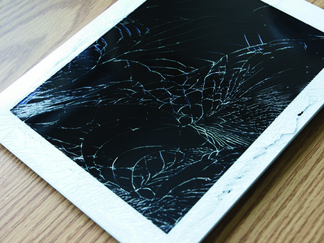 For Laptops and Tablets, Do You Even Need Insurance? -- THE Journal | Tech in Edu | Scoop.it