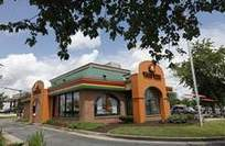 Taco Bell promises better nutrition — by 2020   Dieting and Nutrition   Scoop.it