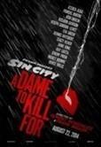 Sin City 2: A Dame to Kill For (2014) Türkçe Altyazılı İzle   onlinefilmsinema   Scoop.it