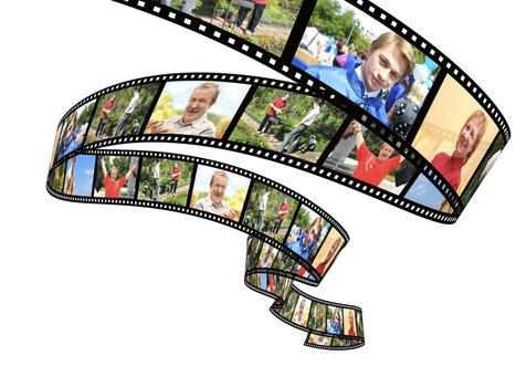 Les cinq éléments dont se souvient votre auditoire | Concevoir une présentation pour enseigner | Scoop.it