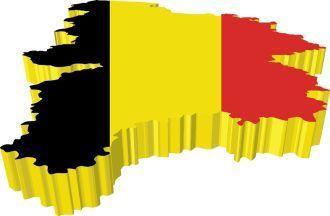 Logistics Belgium   Social Mercor   Scoop.it
