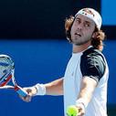 Pronostici Tennis 15 Luglio 2013 | Pronostici Scommesse Sportive | Scoop.it