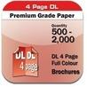 online printings Australia