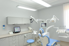 Why you should regularly go to the dental clinic?   Gowerst Dental   Scoop.it