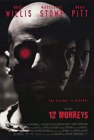 Syfy's Upcoming '12 Monkeys' Snags Leads And Showrunner ...   p.desruelle   Scoop.it