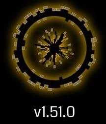Scanner v1.51.0 Update - DeCode Ingress   Ingress clues, tools & tips.   Scoop.it