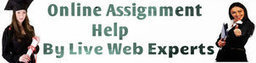 Get Online Assignment Help To Learn A Lot About Documentation | education | Scoop.it