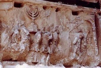 Nicht Palästina gestohlen, sondern Israel erworben :: Daniel Pipes   A qui la faute ? Israël - Palestine   Scoop.it