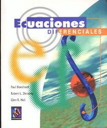 LIBROS DE INGENIERÍA CIVIL   Aprendizaje del Cálculo Diferencial   Scoop.it