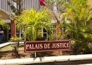 Des peines modérées pour les émeutiers de l'Etang-Salé   Actualités Réunion 974   Scoop.it