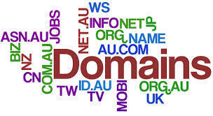 Top Level Domains: Outlining the Various Differences in TLDs | Dial webhosting | Scoop.it