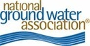 Hydraulic fracturing guidance offered to policymakers by the National Ground Water Association - National Groundwater Association | Global Water Resources | Scoop.it