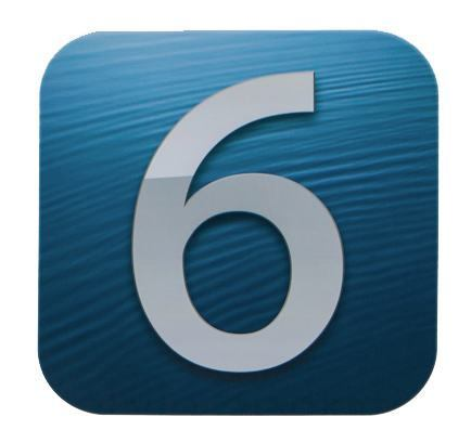 The 10 Things You Should Know About iOS 6 | @iSchoolLeader Magazine | Scoop.it