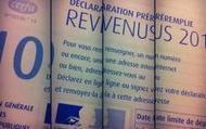 Exil fiscal: qui sont ces Français qui ont choisi de quitter la France? - JOL Press | eLGL | Scoop.it