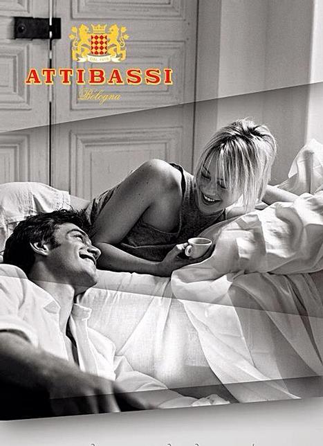 Italiaanse koffie voor de fijnproever Attibassi Caffe | Attibassi Caffe Benelux BV ®  www.attibassi.nl | Scoop.it