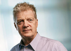 An Interview With Sir Ken Robinson | A New Society, a new education! | Scoop.it