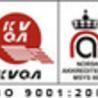 CAD Company India