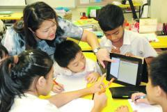 Teach less, learn more - have we achieved it? - TODAYonline | Teaching & Learning | Scoop.it