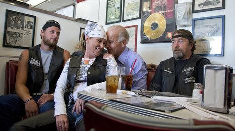 5 Things To Know About Joe Biden | Hawaii's News @ Twitter Speed! | Scoop.it
