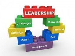 9 Easy Tips On How To Improve Leadership Skills - Breath of Optimism   Dating and Relationships   Scoop.it