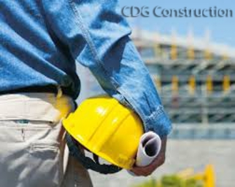 Perfect Roofing Contractors in Florida | CDG Construction : Construction Services Florida | Scoop.it
