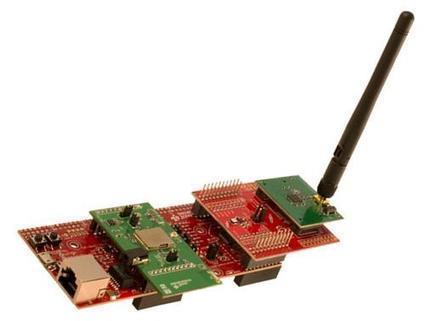 Low-cost modules speed IoT development | Raspberry Pi | Scoop.it