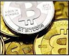 Tech-savvy Hyderabad youngsters take to bitcoins for investment - Times of India   money money money   Scoop.it