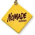 Trekking MADAGASCAR, rando MADAGASCAR – Nomade Aventure | Nomade Aventure | Scoop.it