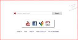 Eliminare Iminent dal Pc   Tecnologia Online   Scoop.it