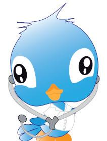 Docteur Tweety - Solution de veille | Veille_Curation_tendances | Scoop.it