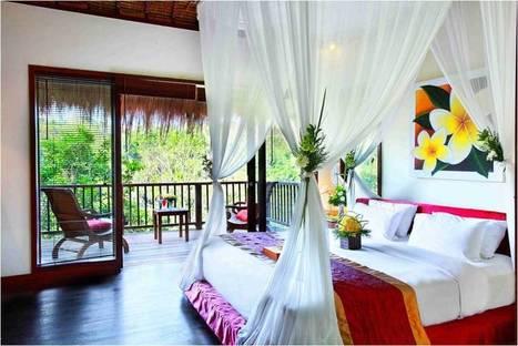Honeymoon Packages for Top Honeymoon Destinations in India - Luxury Holidays of India | Best Honey Moon Packages for Honey Moon Destination in India | Scoop.it