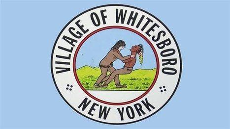 Un emblème controversé dans un village américain | Archivance - Miscellanées | Scoop.it