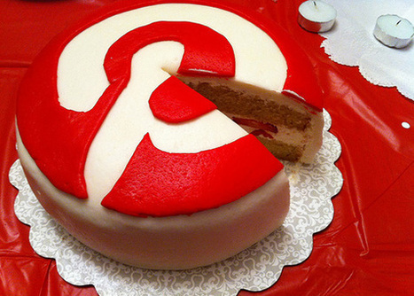 How to Use Pinterest to Drive Conversions | SEJ | Social | Scoop.it