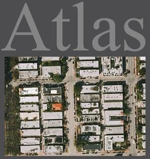 Demographic Atlas | Chaord | Scoop.it