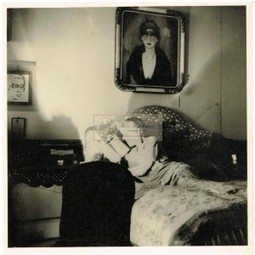 Autographes - Relooker sa chambre a coucher ...